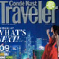 1-edt-condnasttraveler-bradley-thumbnail9C44D9B3-9B5E-1658-11C5-C70AF0D10FE1.jpg