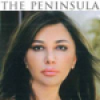 10-edt-peninsula-sheila-thumbnail3C6627B7-4225-5CCA-5EFE-B3CABF445FC2.jpg