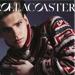 RollaCoaster Magazine