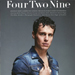 Four-Two-Nine Magazine