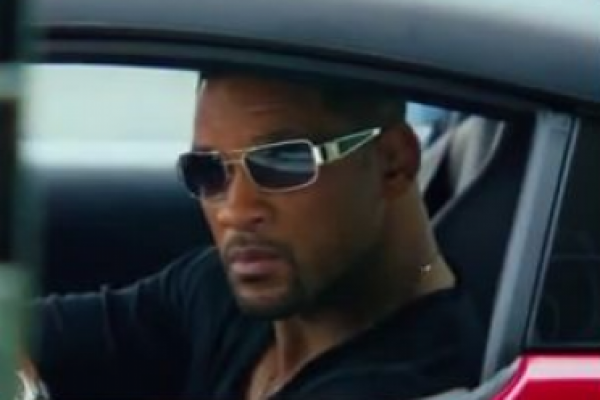 will-smith7D7FE628-2A61-912C-7D75-D553633FD75B.png