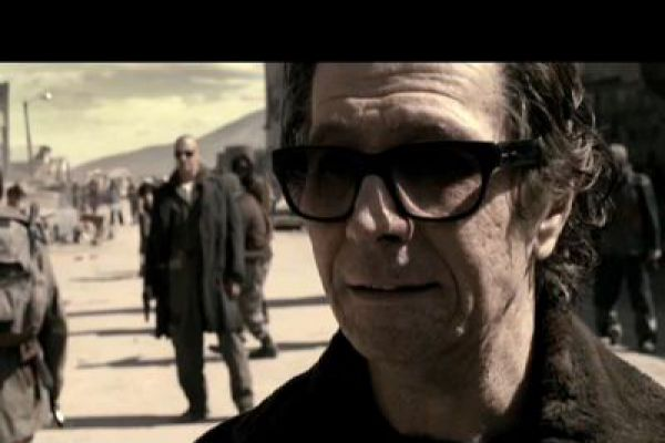 2-ftv-garyoldman-the-bookofeliE9640211-2628-6A30-AB54-7A0C42FB0FF3.jpg